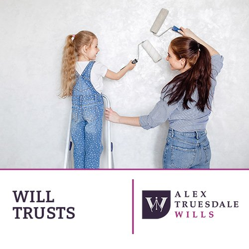 Will Trusts Alex Truesdale Wills In Cobham Surrey